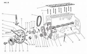Diagrams Wiring   Massey Ferguson Clutch Diagrams