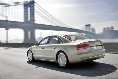 Review Audi A8 by Audi A8 Review Caradvice