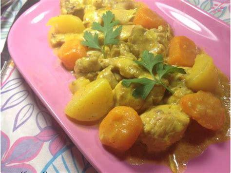 mimi cuisine recettes de cookéo de mimi cuisine 2