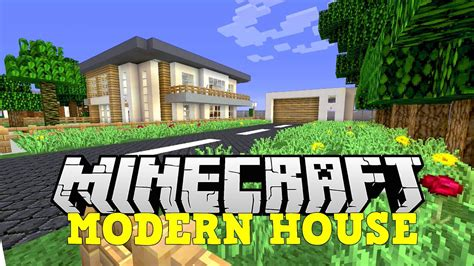 Luxury Of Xbox 360 Minecraft House Designs Pictures
