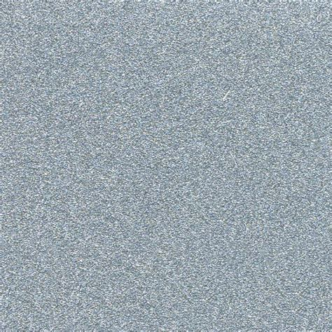 Silber Metallic Wandfarbe by Chromaglast Single Stage Silver Pearl Paint P37121