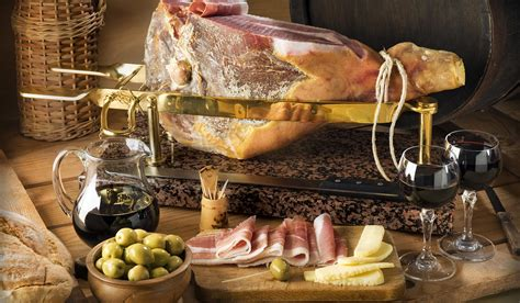 classical cuisine ehs gallery ygp uruguayan food asado