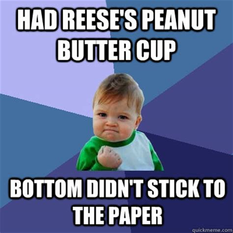 Reeses Meme - free sle reeses peanut butter cup free sles of makeup