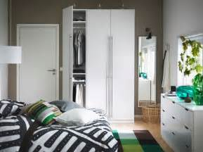 Armoire Ouverte Chambre by Choice Bedroom Storage Gallery Bedroom Ikea