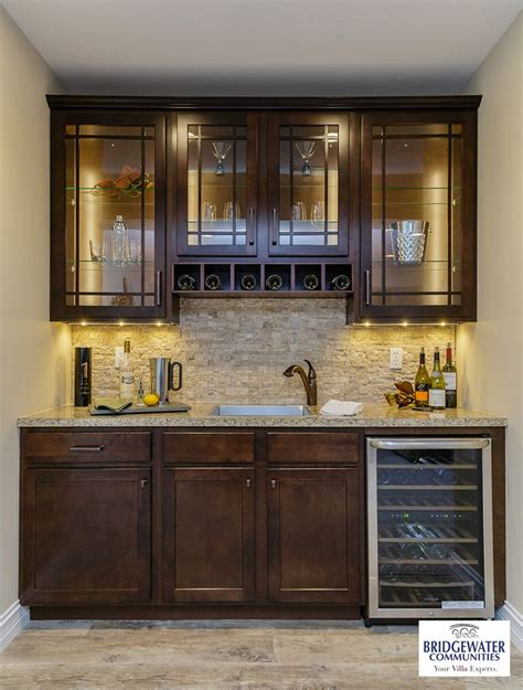 Small Bar Cabinet Ideas by 34 Awesome Basement Bar Ideas And How To Make It With Low