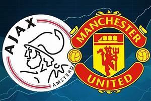 Ajax v Manchester United: Europa League final preview ...  Ajax