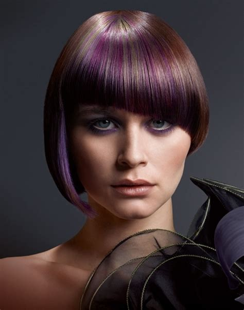 25% off all tropical colors thru 7/19! 2013 Funky Hair Color Ideas | 2019 Haircuts, Hairstyles ...