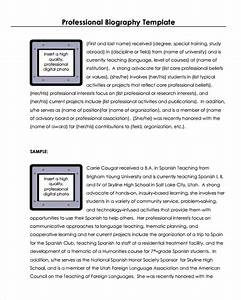 Health Care Essays  Example Essay Papers also How To Write A Literature Essay Personal Biography Sample Social Justice Essay Personal  Essay Report Sample