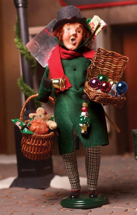 images  byers choice carolers