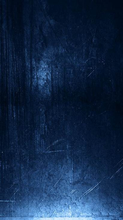 Smartphone Wallpapers Grunge Deviantart Mobile Qhd Starkiteckt