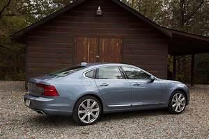 Volvo S90 2017 : 2017 volvo s90 2018 porsche 911 gt3 ferrari demand car news headlines ~ Medecine-chirurgie-esthetiques.com Avis de Voitures