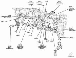 5 4 Triton Engine Firing Order Diagram  U2022 Downloaddescargar Com