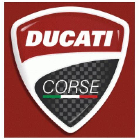 Ducati Corse | Brands of the World™ | Download vector ...