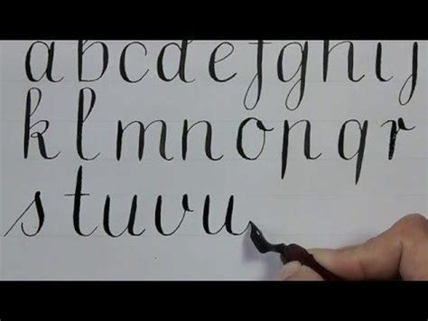 images  calligraphy handlettering  pinterest
