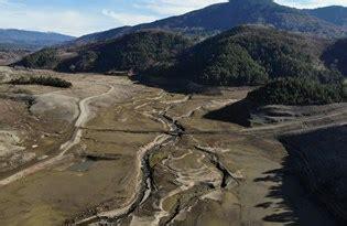 İski̇ tarafından su kesintisi yapılacak açıklamasından sonra suların hangi ilçelerde kesileceği merak edilmeye başladı. I8p Upm Jlkh M