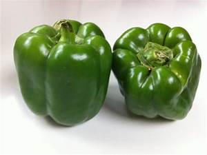 Salvaging the Most Boring Pepper on Earth | skinny girls ...