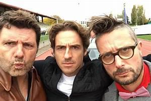 Top Gear France : top gear france saison 3 venez au tournage des emissions a brienne le chateau ~ Medecine-chirurgie-esthetiques.com Avis de Voitures