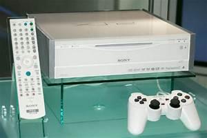 Psx  Digital Video Recorder