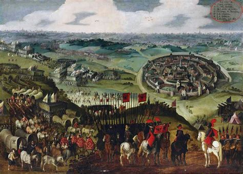 siege a siege of aachen 1614 wiki fandom powered by