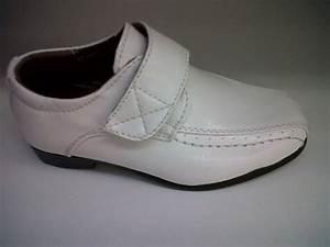 Chaussure De Ville Garcon : chaussures ville gar on besson chaussures villab ~ Dallasstarsshop.com Idées de Décoration