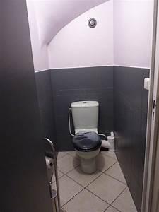 repeindre une chambre quelles couleurs pour repeindre la With quelle couleur pour les toilettes 2 peinture couleur foncee noir rouge gris violet