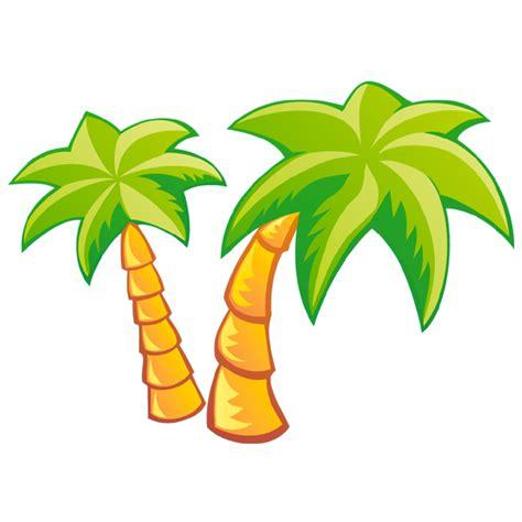 cuisines moins cher stickers palmier achetez vos stickers moins cher