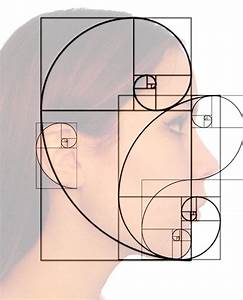 Credit Points Berechnen : 1000 images about fibonacci sequence the golden mean on pinterest fibonacci spiral ~ Themetempest.com Abrechnung