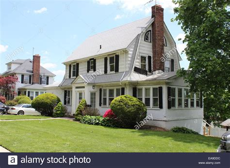 revival style homes colonial revival style house home design and style