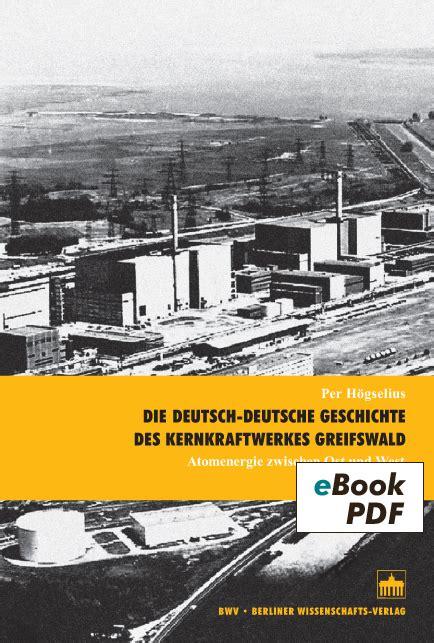 Die ostgrenze hingegen war jahrhunderterlang fließend. Deutsche Geschichte Pdf - Deutschlehrer mit langjähriger ...