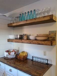 Simple, And, Stylish, Diy, Floating, Shelves, For, Your, Home, U2013, Goodsgn