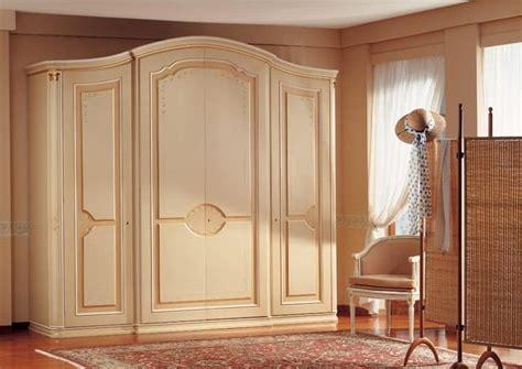 luxury classic wardrobe handmade decorations