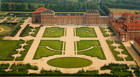 Casa Dei Reale by Reggia Di Venaria Reale Venaria Reale Torino Zero