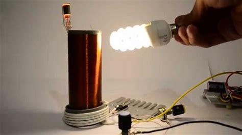 Качер Бровина и радиантная энергия. Прочие разговоры Форум Всё о мобильной энергии солнечные батареи и другая электроника для.