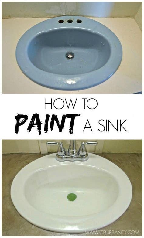 best 25 spray paint countertops ideas on