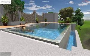 Design your own swimming pool flipiycom for Design your own swimming pool