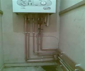 Thermostat Connecté Chaudière Gaz : thermostat chaudiere gaz 3 fils demande de devis en ligne lille entreprise xkawr ~ Melissatoandfro.com Idées de Décoration