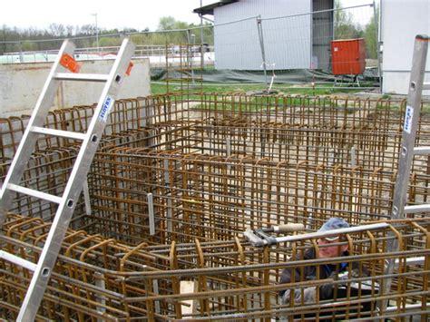 mattig und lindner mattig lindner gmbh erweiterung kl 228 ranlage in w 252 nsdorf auftraggeber ist der zweckverband