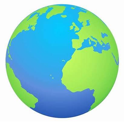 Globe Cartoon Cantaloupe Likes Tutorials Previous