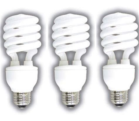 duke energy offers discounted cfl led bulbs