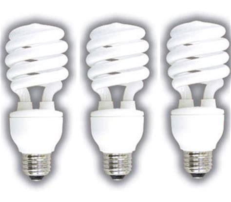 duke energy light bulbs spiral compact fluorescent bulbs energy saving cfl light bulbs