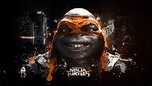 Teenage Mutant Ninja Turtles Michelangelo Quotes. QuotesGram