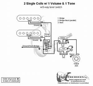 4 Best Images Of Coil Tap Dimarzio Wiring Diagrams