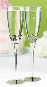 Flute A Champagne : flute a champagne pas cher ~ Teatrodelosmanantiales.com Idées de Décoration