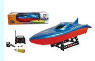 Remote Control Boat Fishing Buddy by Catch Fish With Remote Control Boats Or Use Your Own