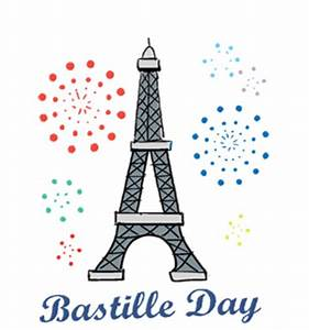 Bastille Day: C... New France Quotes