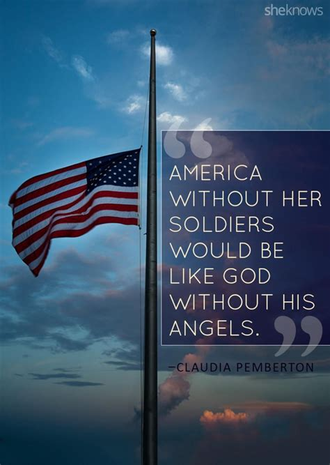 unforgettable veterans day quotes  salute  heroes