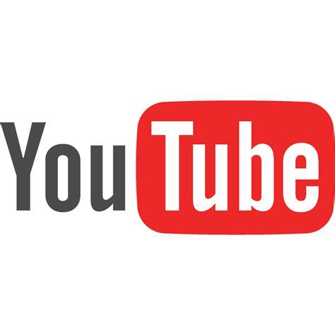 Rootlu Telefonlarda Youtube Sorunu Blogfarles