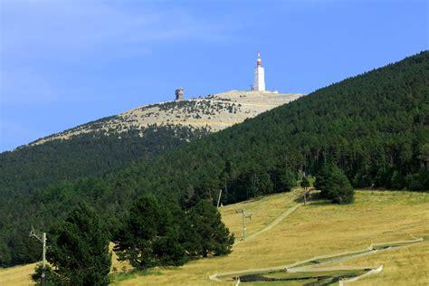 mont ventoux station de ski et d 233 t 233 du mont serein