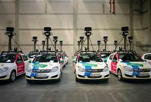 Search In Pics: Yahoo Family Olympics, Google Fiber