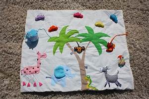 17 best ideas about grand tapis d eveil on pinterest With grand tapis enfant